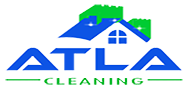 Atla Cleaning Services